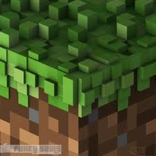 Minecraft wiki портал